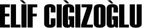 Elif-Cigizoglu-Beta-Logo-0.1.jpg